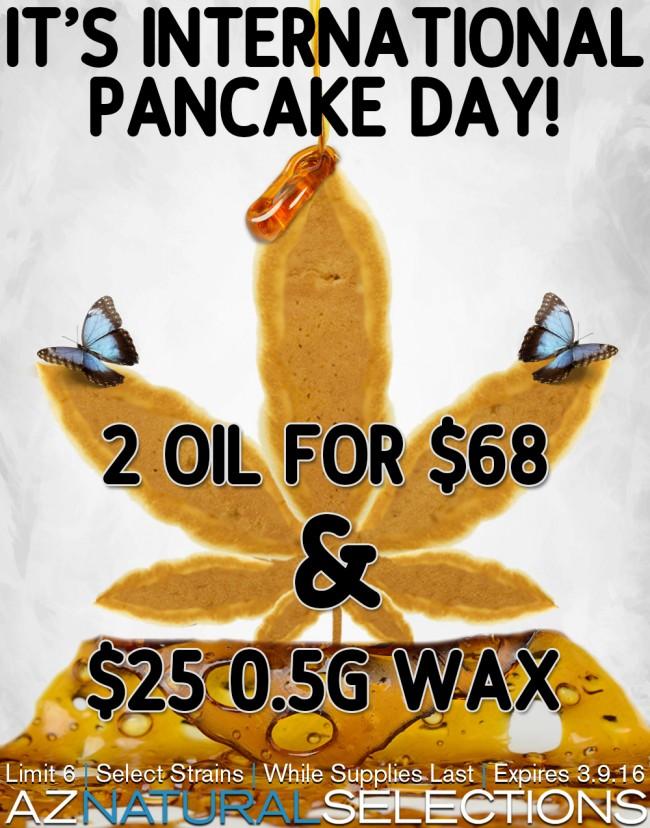 BUY 2 OIL CARTRIDGES FOR $68 & $25 0.5G WAX!