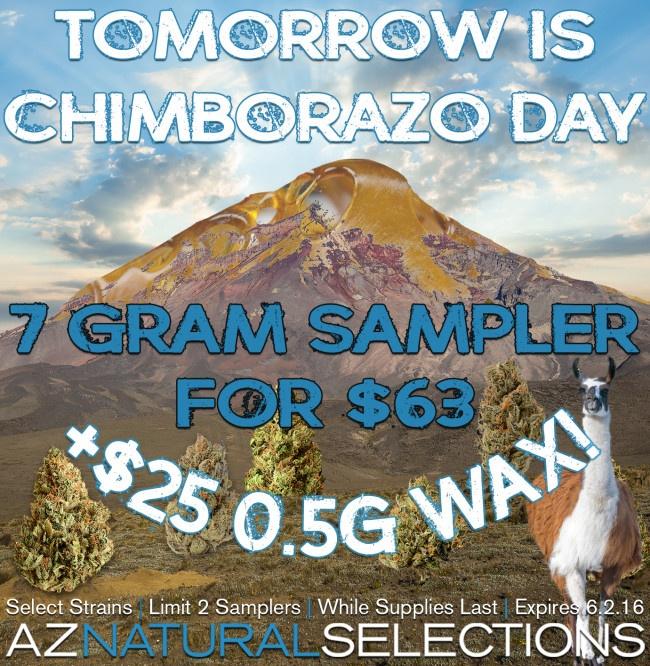 $63 7 GRAM FLOWER SAMPLER + $25 0.5g WAX!