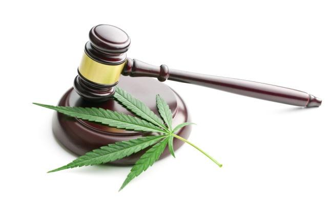 Arizona Medical Marijuana Card Costs May be Reduced in the Near Future!