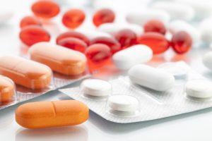 Anti Inflammatory Treatment_AZ Natural