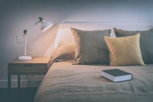 Sleeping Aid_AZ Natural Selections (1)