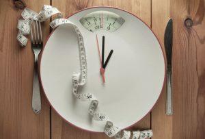 Weight Loss_AZ Natural Selections (1)