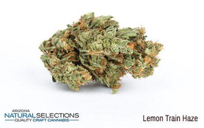 Bubble Hash Shatter (Concentrate) – Lemon Train Haze