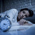 What's the Best Marijuana Strain for Sleep?