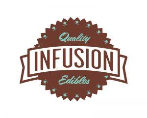 Infusion Mini Edible