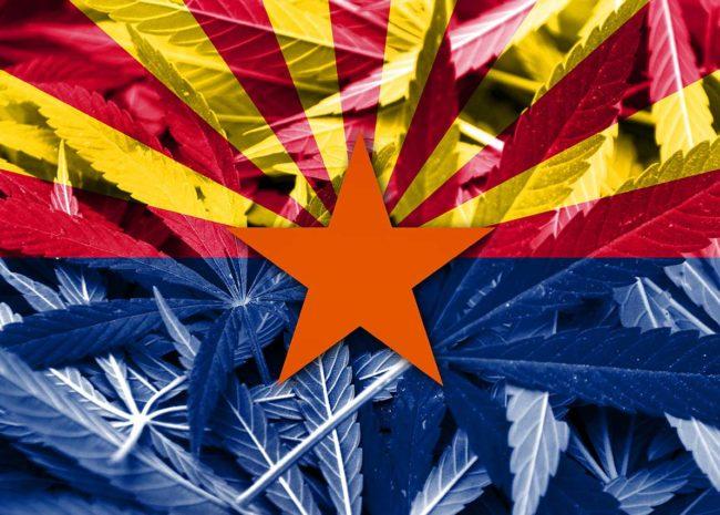 Will Recreational Marijuana Come to Arizona Soon? Get Caught Up on Adult Use Cannabis News