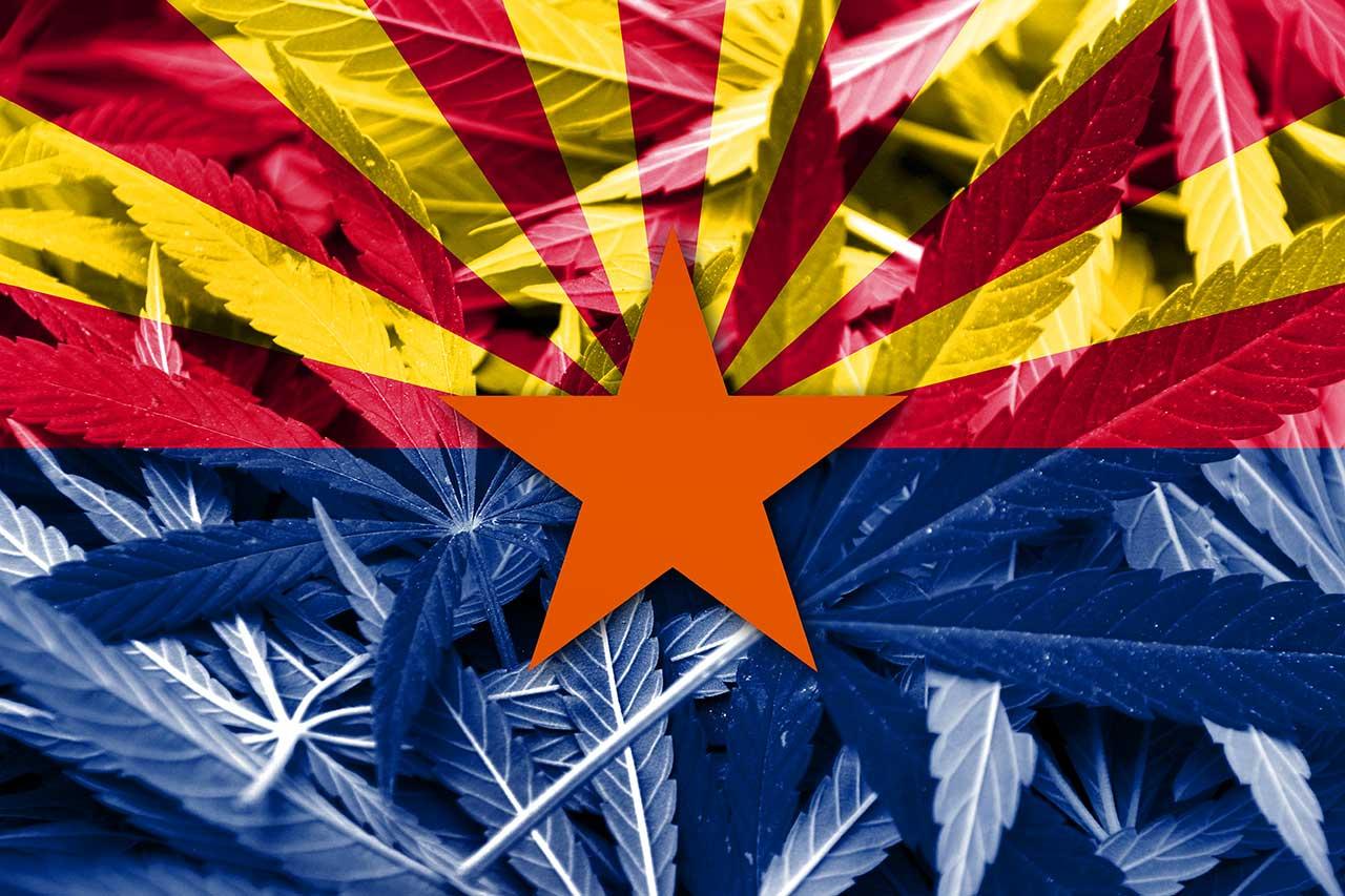 best-arizona-dispensaries-az-cannabis