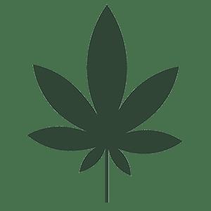 Ultimate List of Indica Marijuana Strains | AZ Natural Selections